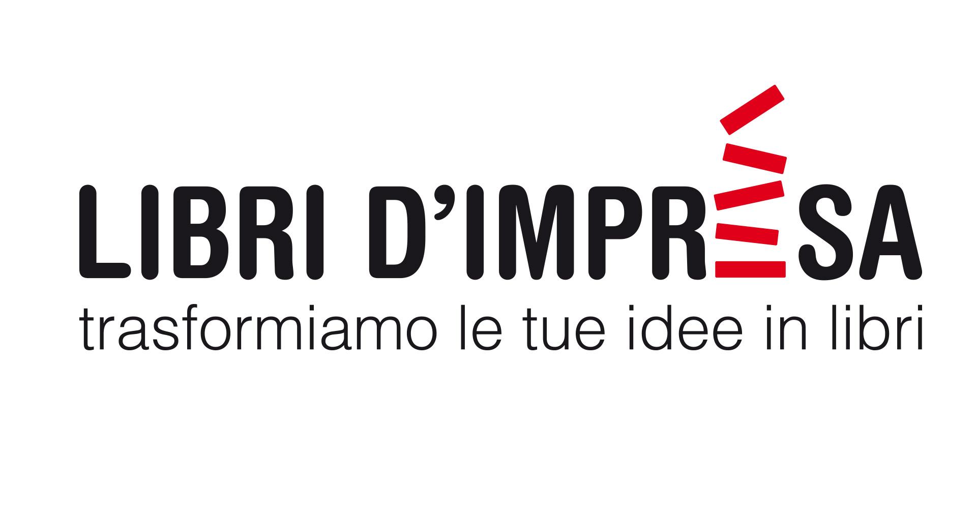 Logo Libri d'Impresa