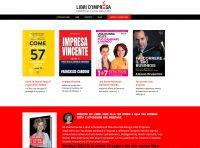 Web Design Libri d'Impresa