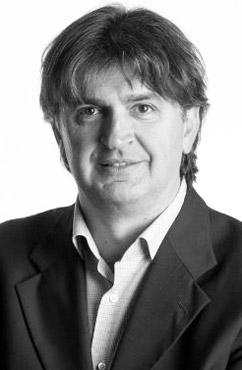Fabrizio Piccina