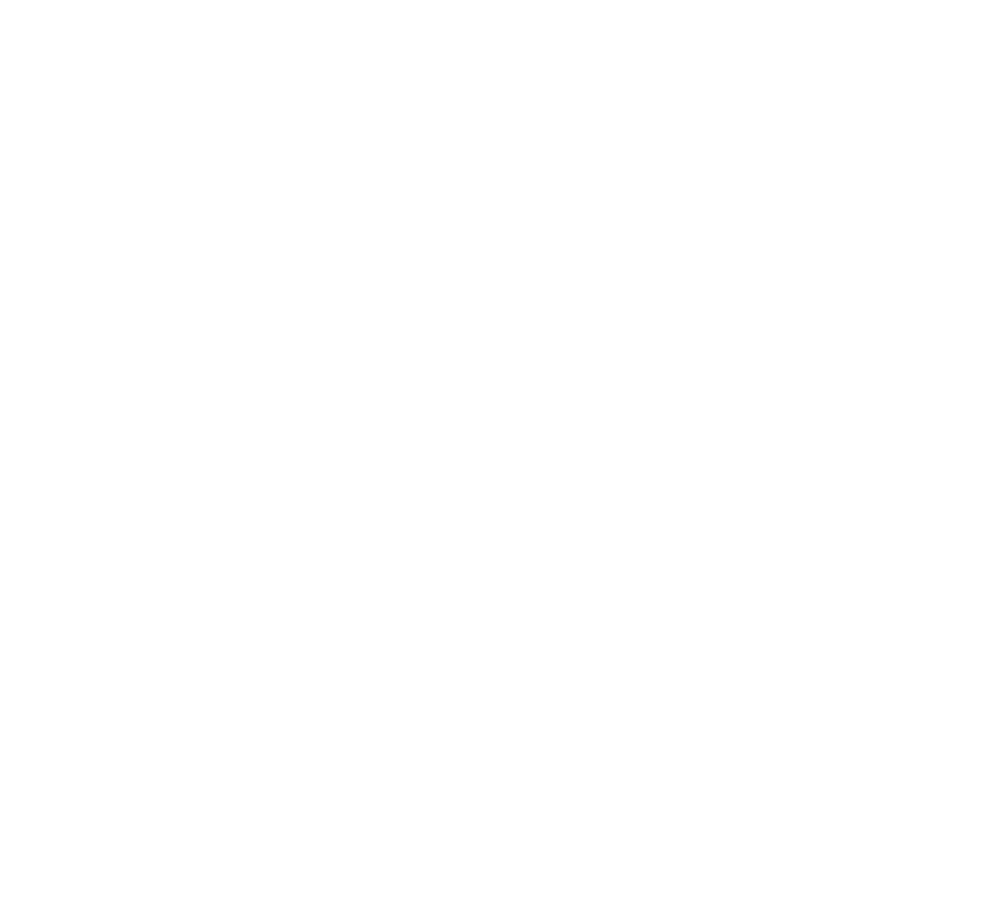 GUESS Watches Italia