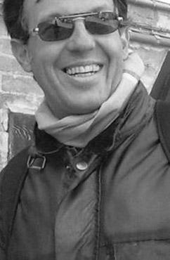 Paolo Guzzetti