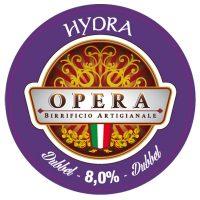 Birrificio Artigianale Opera Spillatrice