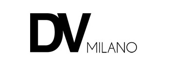 DV Milano evidenza