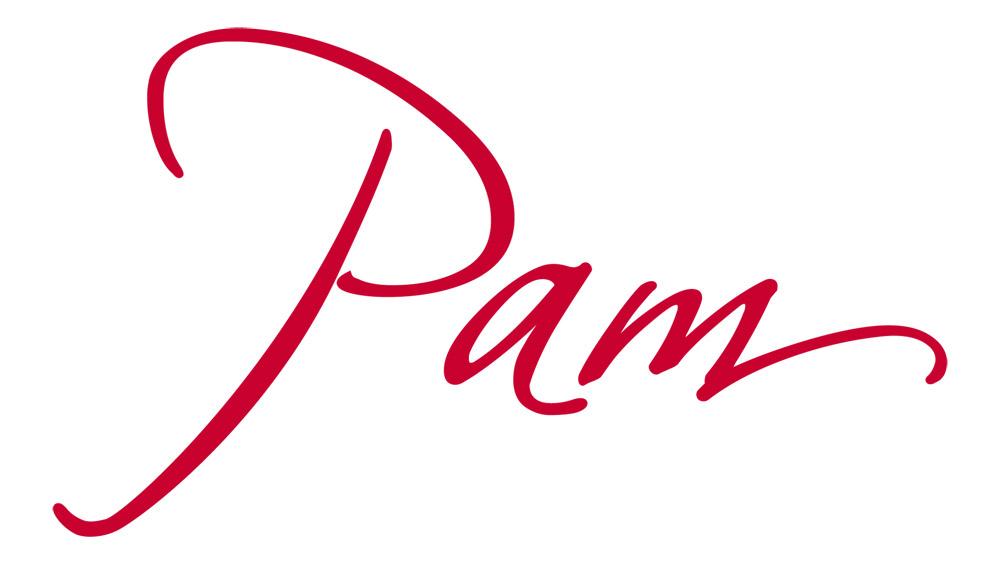 Logo Pambianco Vini