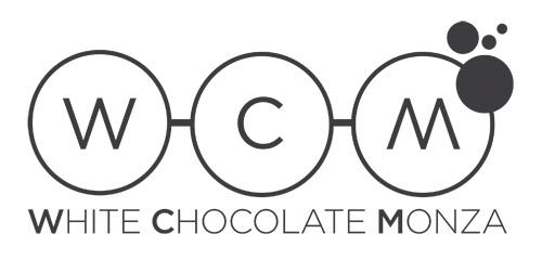 White Chocolate Monza
