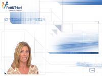Cd Rom Patti Chiari