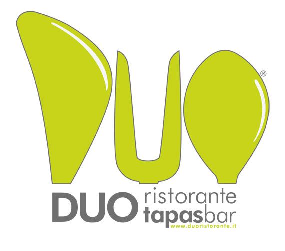 Duo Ristorante