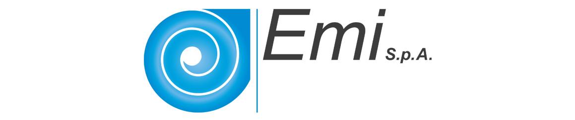 Emi Brand Identity