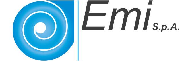 Emi Evidenza