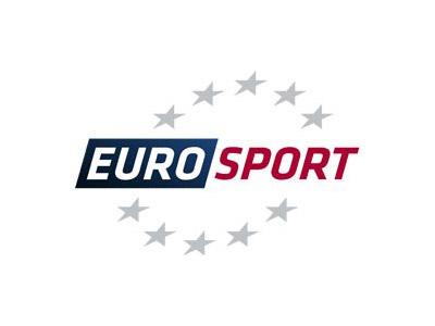 App Eurosport Evidenza