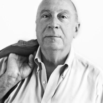Guido Ruberto Speaker professionista