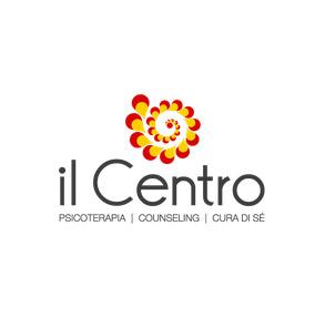 Il Centro Milano Evidenza