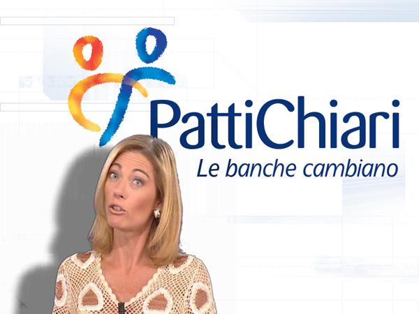 Cd Rom Patti Chiari evidenza